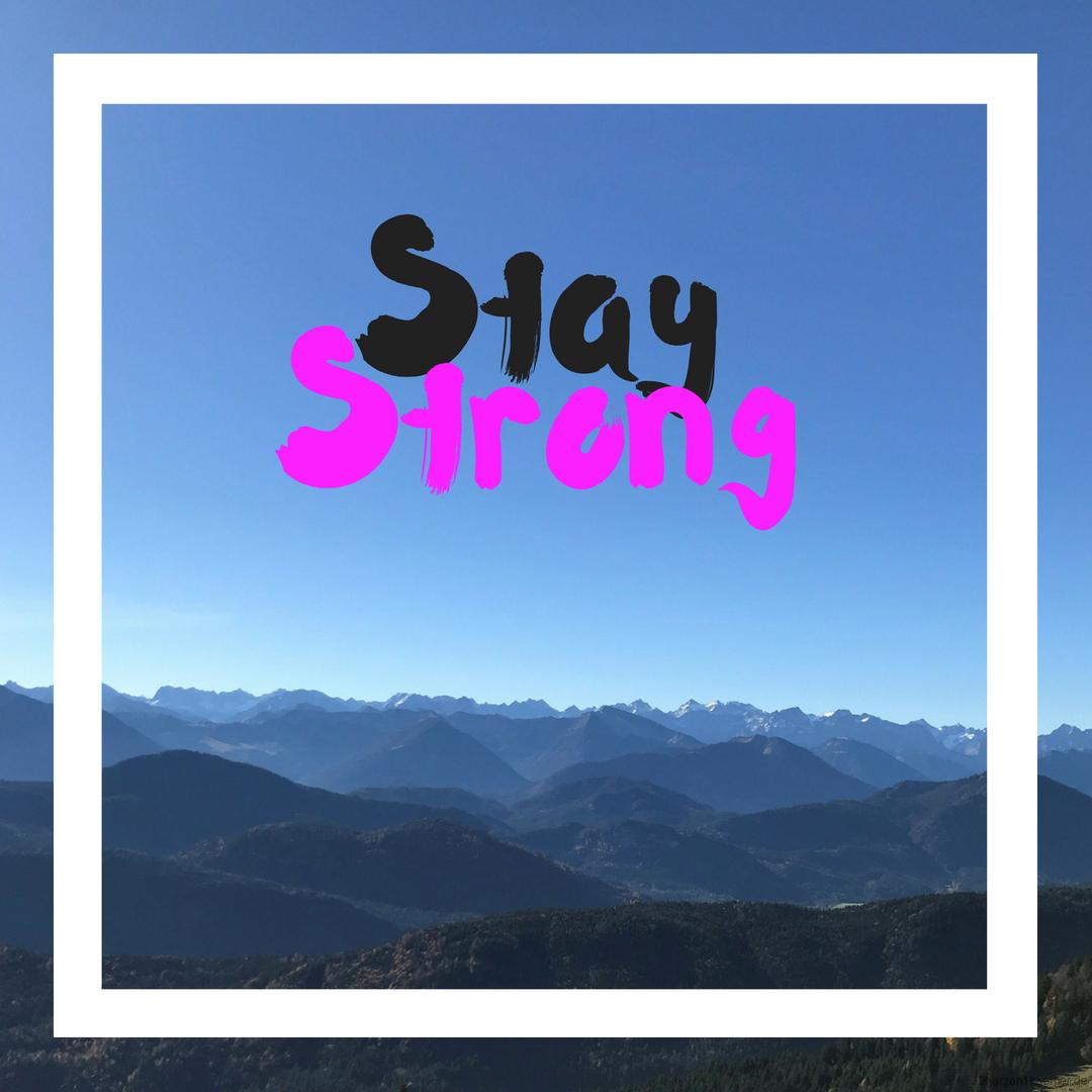 Bei einer Nierenlebendspende braucht du vor allem mentale Stärke