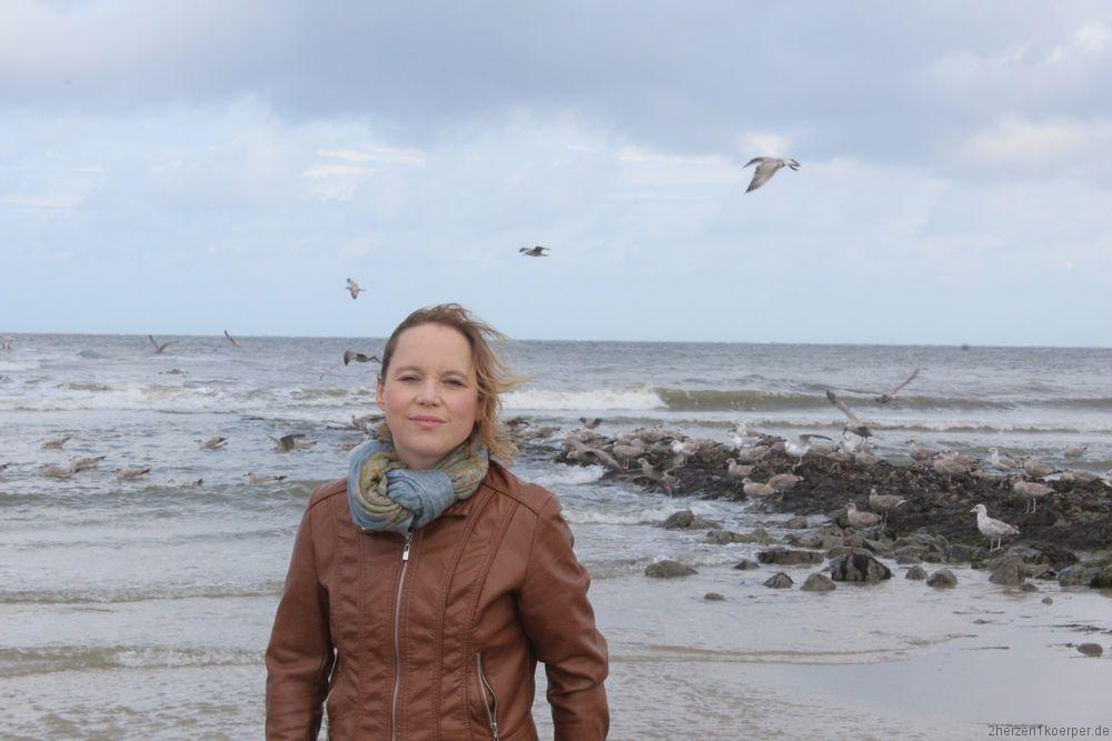 Leben_nach_einer_Transplantation-Sandra_Zumpfe